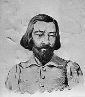 Gil Vicente Biografia E Caracteristicas